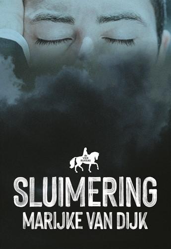 Sluimering (Paperback)