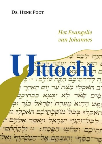 Uittocht (Paperback)