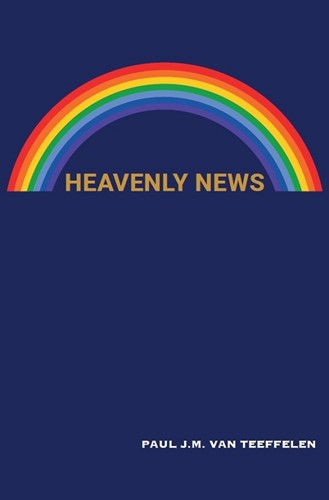 Heavenly news (Paperback)
