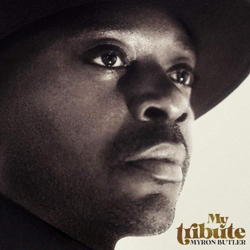 My Tribute (CD)