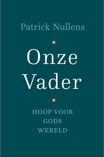 Onze Vader (Paperback)
