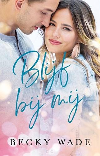 Blijf bij me (Paperback)
