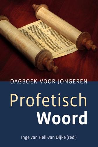 Profetisch Woord (Paperback)