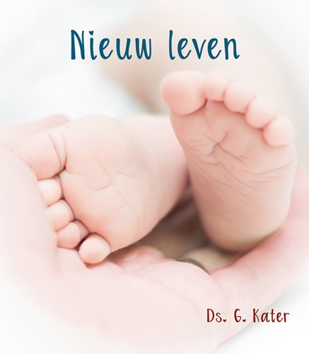 Nieuw leven (Hardcover)