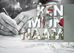 Ken mijn Naam (Paperback)