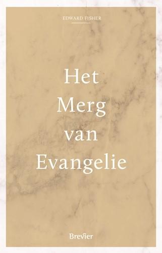 Het merg van het Evangelie (Paperback)