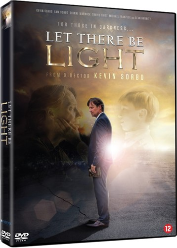 Let There Be Light (DVD-rom)