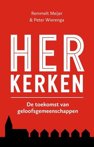 Herkerken (Paperback)