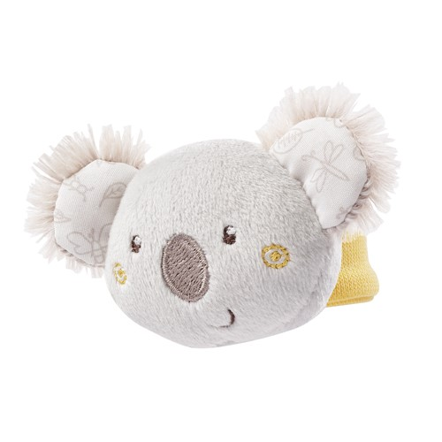 Koala polsarmband (Katoen)