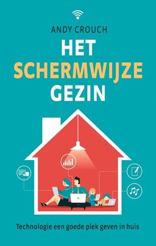 Schermwijzer (Paperback)