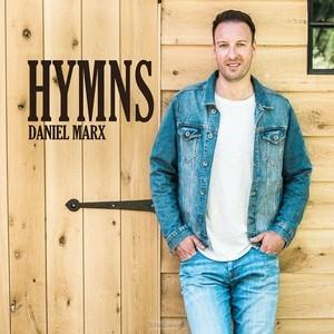 Hymns (CD)