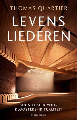 Levensliederen (Paperback)