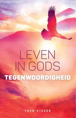 Leven in Gods tegenwoordigheid (Paperback)