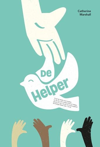 De Helper (Paperback)
