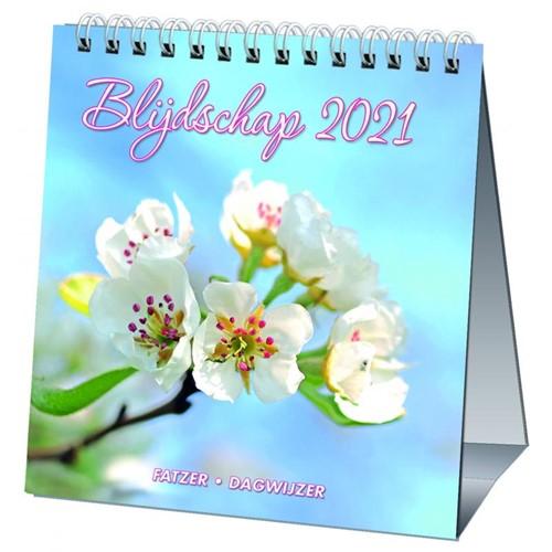 Blijdschap (HSV) (Kalender)