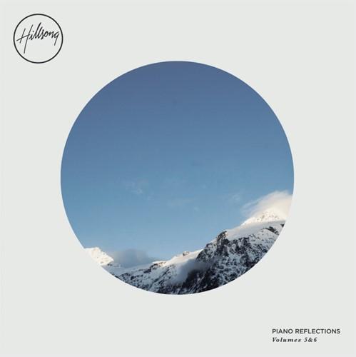 Piano Reflections Vol. 5&6 (2CD) (CD)
