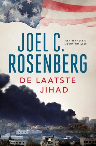 De laatste Jihad (Paperback)