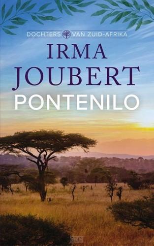 Pontenilo (Paperback)
