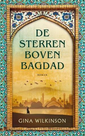 De Sterren boven Bagdad (Paperback)
