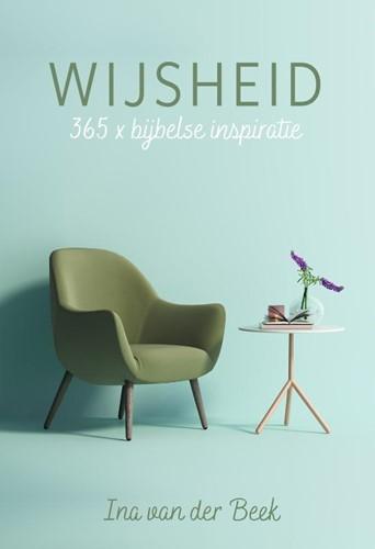 Wijsheid (Hardcover)