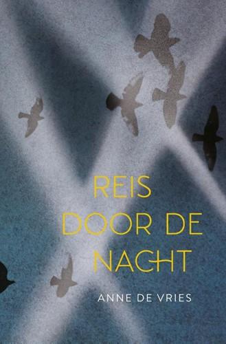 Reis door de nacht (Hardcover)