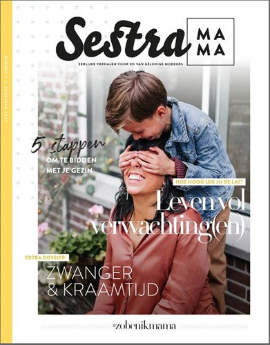 Sestra mama (Paperback)