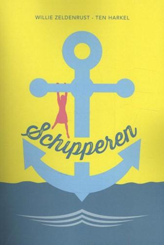 Schipperen (Paperback)