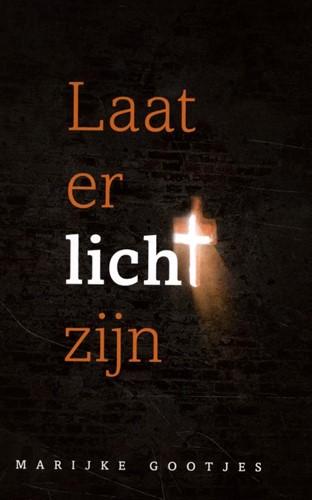 Laat er licht zijn! (Paperback)