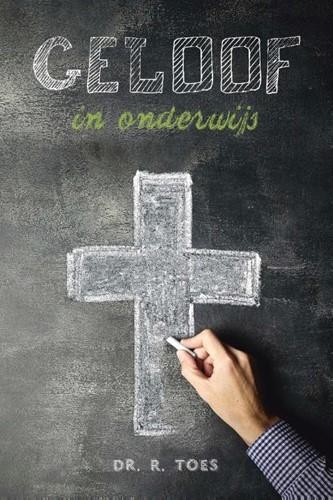 Geloof in onderwijs (Paperback)