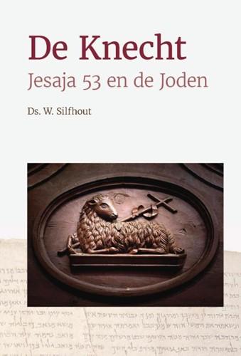 De Knecht (Hardcover)