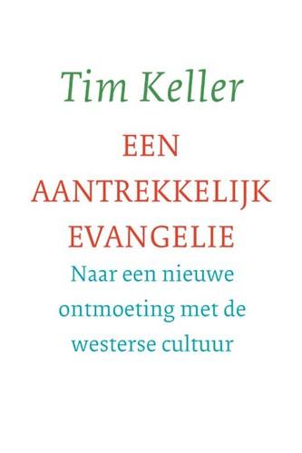 Een aantrekkelijk evangelie (Paperback)