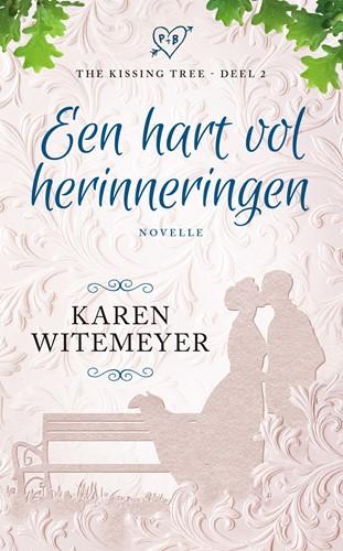 Een hart vol herinneringen (Paperback)