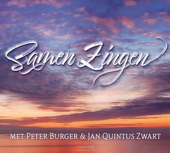 Samen zingen (CD)