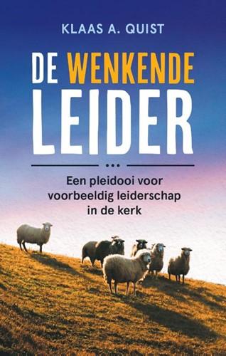De wenkende leider (Paperback)