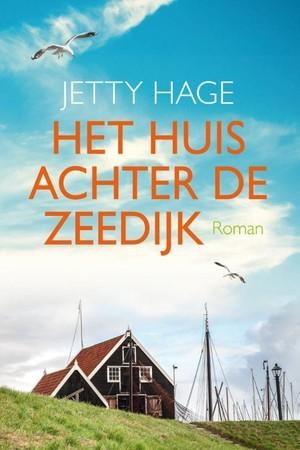 Het huis achter de zeedijk (Hardcover)