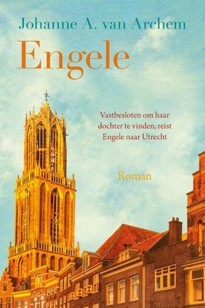 Engele (Hardcover)