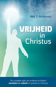Vrijheid in Christus (Paperback)