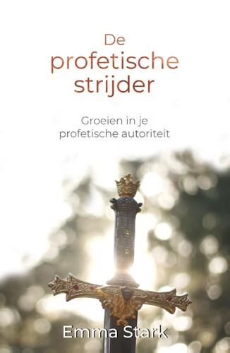 De profetische strijder (Paperback)