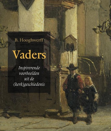 Vaders (Hardcover)