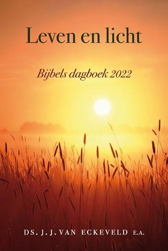 Leven en Licht 2022 (Paperback)