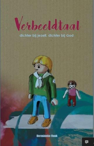 Verbeeldtaal (Paperback)
