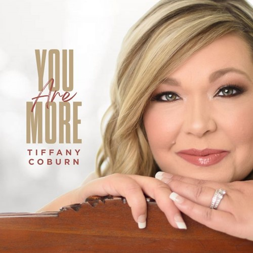You Are More (CD)