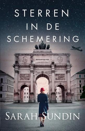 Sterren in de schemering (Paperback)