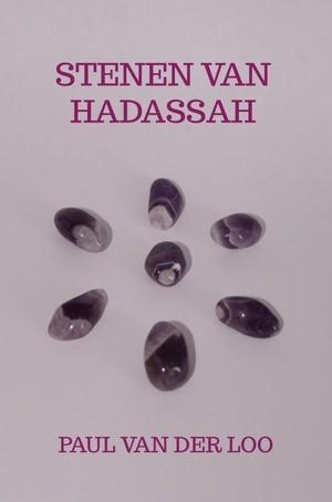 Stenen van Hadassah (Paperback)