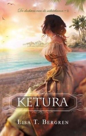 Ketura (Paperback)