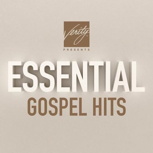 Essential Gospel Hits (CD)