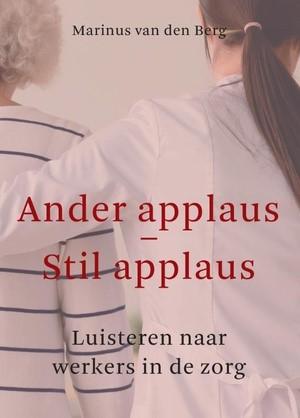 Ander applaus Stil applaus (Paperback)