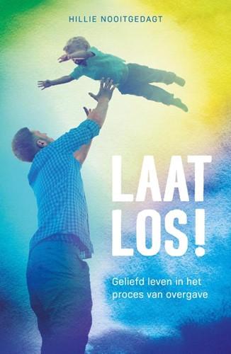 Laat Los! (Paperback)