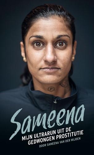 Sameena (Paperback)