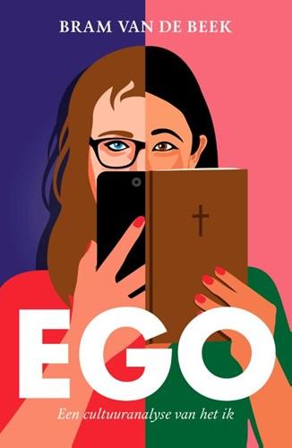 Ego (Paperback)